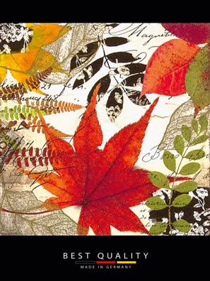 Picture of Khăn giấy ăn trang trí bàn tiệc ti-flair Tissue napkins DESIGN 33x33cm - 342019