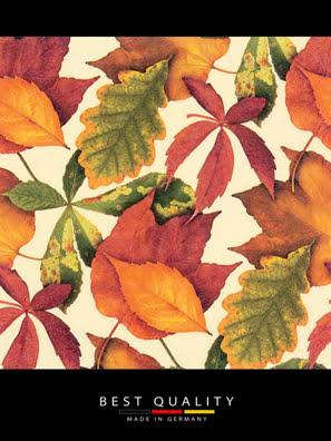 Picture of Khăn giấy ăn trang trí bàn tiệc ti-flair Tissue napkins DESIGN 33x33cm - 342052