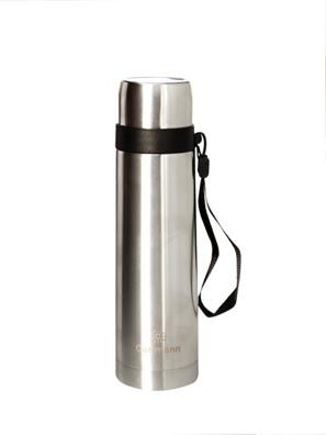 Bình giữ nhiệt nóng lạnh Carlmann 500ml - BES536