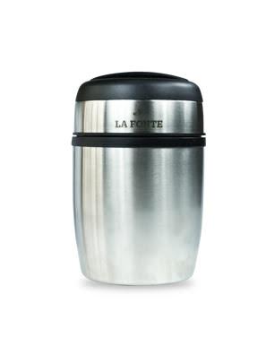 Hộp cơm giữ nhiệt La Fonte 1.8 lít - 006996
