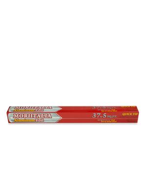 Màng Nhôm Moriitalia 45 x 7.62m - MNTP00071718