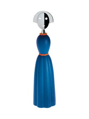 Xay tiêu xanh Anna Pepper Alessi - AAM04 AZ