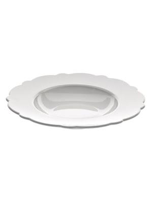 Đĩa soup Alessi - MW01/2