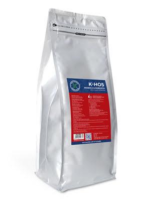 Picture of Cà Phê Rang Xay K-COFFEE K-HO5 500G - RXHO500500