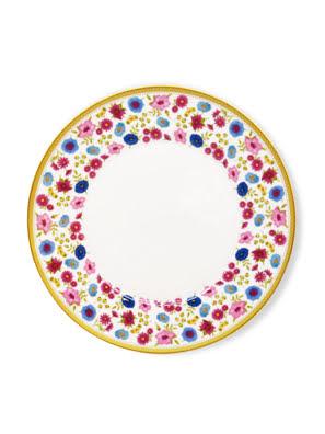Đĩa Salad VENEZIA 22CM - 533221