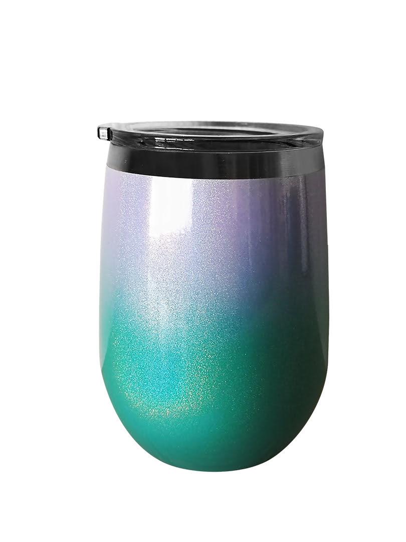 [MỚI] Bình giữ nhiệt La Fonte 350ml – 006736