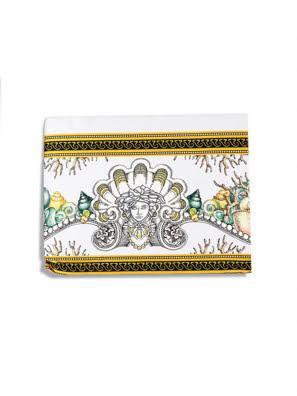 Khăn tắm Versace 40x60cm - ZTO406001.Z4205