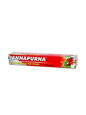 Màng bọc TP Annapurna 30cmx30 - MBTP00070063