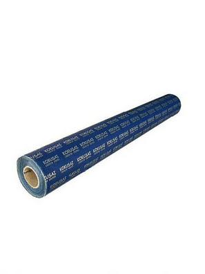 Giấy than Kokusai cuộn xanh 10kg - GTCR00540261