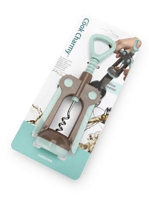 Dụng cụ khui rượu La Fonte - 006569