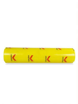 Màng bọc TP 45cmx250mx10mic Kokusai - MBTP00000059