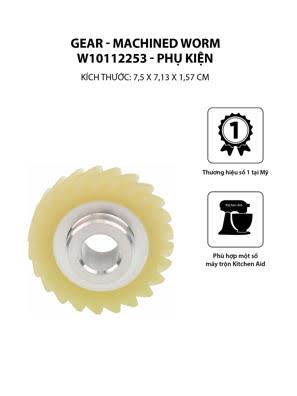 Phụ kiện máy trộn KitchenAid W10112253