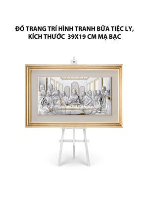 Đồ trang trí hình tranh