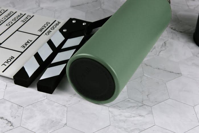 Bình giữ nhiệt La Fonte 1000ML - 007412