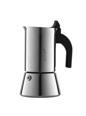 Bình pha cà phê bếp từ Bialetti Venus 4 cup - 990001682/NW