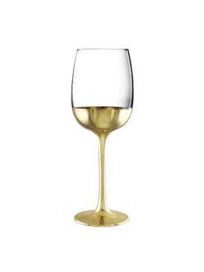 Bộ 2 ly rượu Vang EAV147-5784/S - Moriitalia