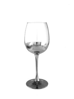 Bộ 2 ly rượu Vang SE147-5784/S - Moriitalia