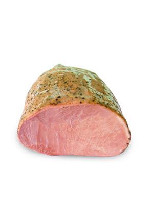 Bò tẩm tiêu Pastrami