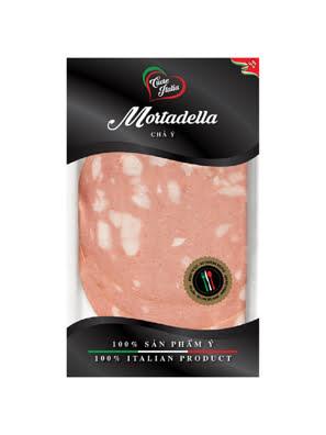 Chả Ý Mortadella - CUI 115 - Moriitalia