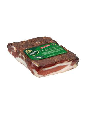 Thịt Tẩm Gia Vị Sấy - GSI 001 - Moriitalia