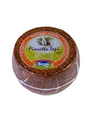 Phô Mai Sữa Cừu Fioretto Sepi - SEP401 - Moriitalia