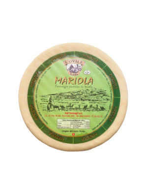 Pecorino Mariola - SEP407 - Moriitalia
