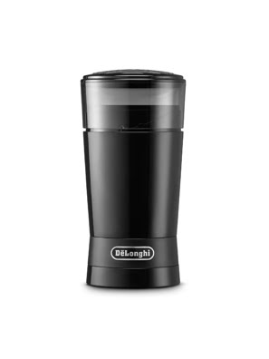 Máy xay cà phê De'Longhi KG200