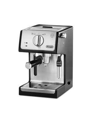 Máy pha cà phê De'Longhi ECP35.31