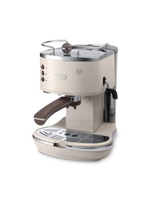 Máy pha cà phê De'Longhi ECOV311.BG
