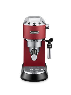 Máy pha cà phê De'Longhi EC685.R