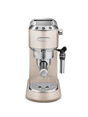 Máy pha cà phê De'Longhi EC785.BG