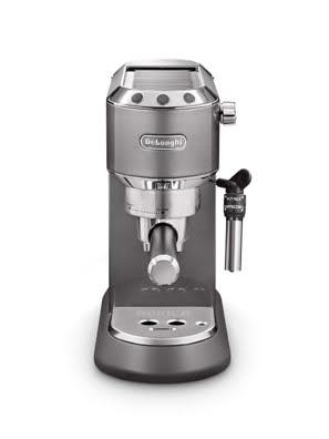 Máy pha cà phê De'Longhi EC785.GY