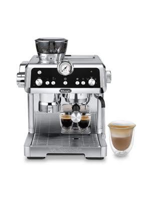 Máy pha cà phê De'Longhi EC9355.M
