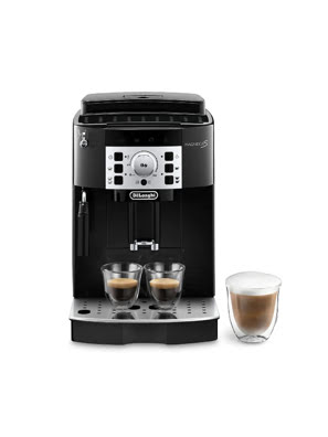 Máy pha cà phê De'Longhi ECAM22.110.B
