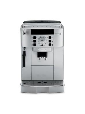 Máy pha cà phê De'Longhi ECAM22.110.SB