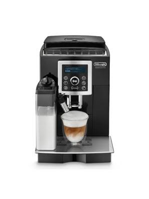 Máy pha cà phê De'Longhi ECAM23.460.B