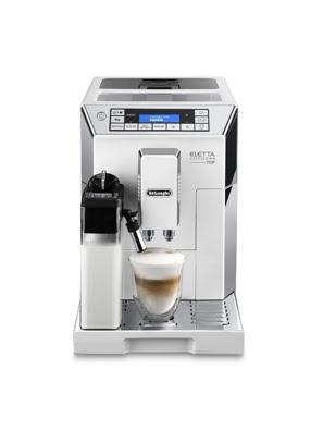 Máy pha cà phê De'Longhi ECAM45.760.W