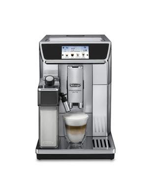 Máy pha cà phê De'Longhi ECAM650.75.MS